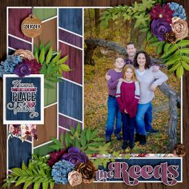 2021-07-Reed-Family.jpg