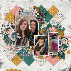 2021-08-13_HeyFriend_Olivia_Dott_Rosemary_WEB.jpg