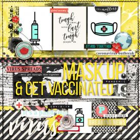 2021-08-14_MaskUpandGetVaccinated_WEB.jpg