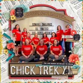 2021-08-25-Chick-Trek-2021.jpg