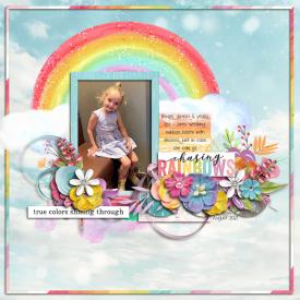 2021-08_Chasing_Rainbows.jpg