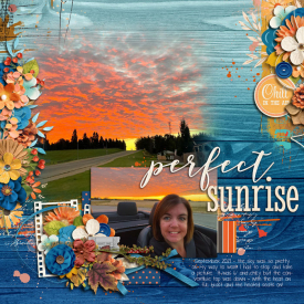 2021-09_Sunrise.jpg