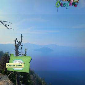 2021_7_Crater_Lake.jpg