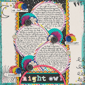 21-7-14-night-owl.jpg