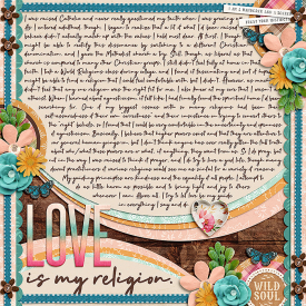 21-7-29-love-is-my-religion.jpg