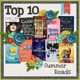 21-8-12-top-ten-summer-reads.jpg