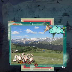 Adventure-Rocky-Mountains-July-2019.jpg