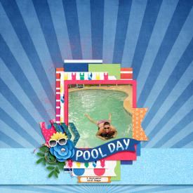 Aug20_SSD_Shadowbox_Pool-Day.jpg