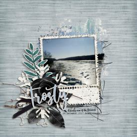 Aug23_SSD_Shadowbox_Frosty-Delaware.jpg