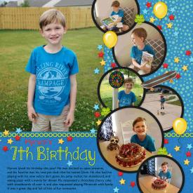 Birthday_3.jpg