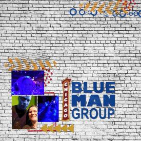 Blue_Man.jpg