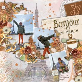 Bonjour_de_Paris_gallery.jpg