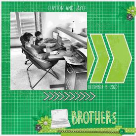 Brothers28.jpg