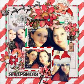 Christmas-Eve-Snapshots.jpg