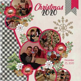 Christmas21.jpg