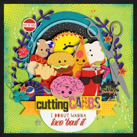 CuttingCarbs.jpg