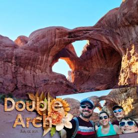 DoubleArch1web.jpg
