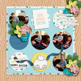 EasterGiftweb.jpg