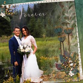 Forever_-_Mckelle_and_Cayden.jpg