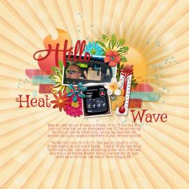 Heat_Wave1.jpg