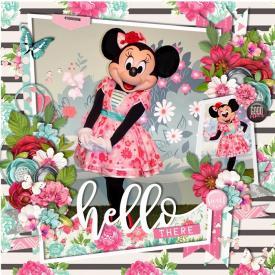 Hello_Minnie.jpg