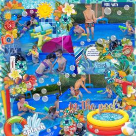 In_the_pool_gallery.jpg