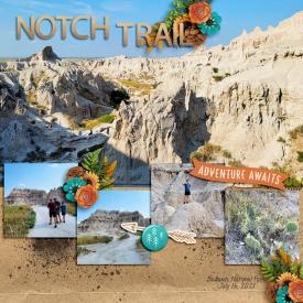 NotchTrail1web.jpg