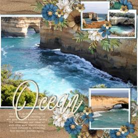 Ocean_Road.jpg