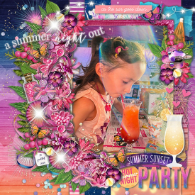 Party_GALLERY.jpg