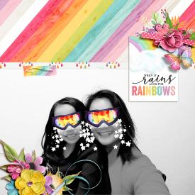 Rainbows_immaculeah.jpg