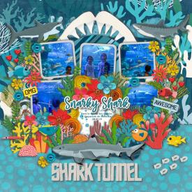 Shark_tunnel_gallery.jpg