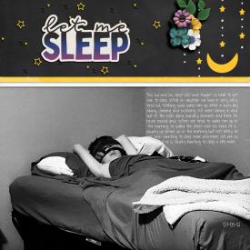 SleepinginMoabweb.jpg
