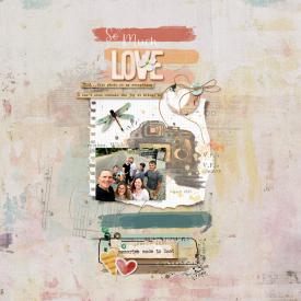 So_Much_Love2.jpg