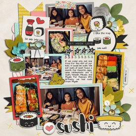 Sushi_immaculeah2.jpg