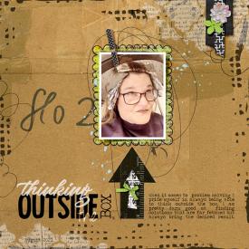 Thinking_Outside_the_Box.jpg