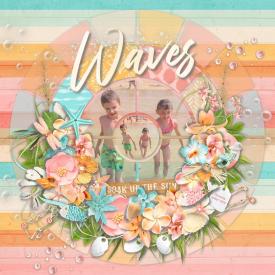 Waves_gallery.jpg