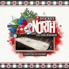 aug-28-hockey-up-north.jpg