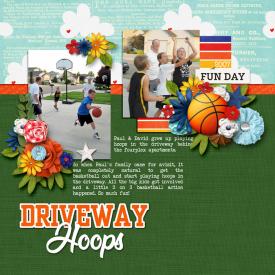 aug-3-driveway-basketball.jpg