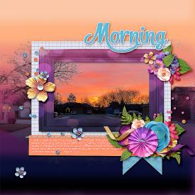 aug-30-morning-take-2.jpg