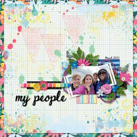 aug-31-my-people.jpg