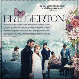 bridgerton-binge-watch.jpg