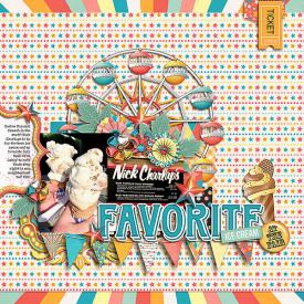 charlaps-ice-cream.jpg