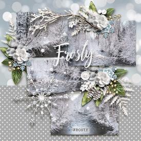 frosty-700.jpg