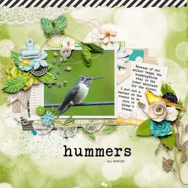 hummersallwinter-700.jpg