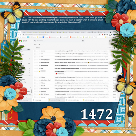 ivegotmail-web-700.jpg