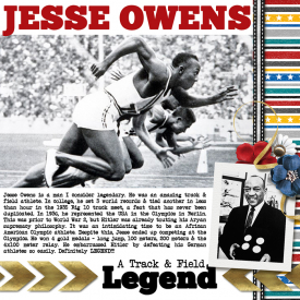 legend-jesse-owens.jpg