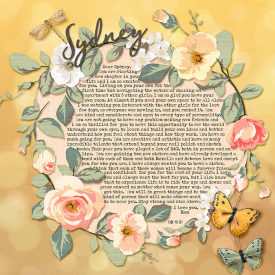letter_to_sydney.jpg