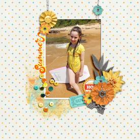 mc_ssd_0818_summer.jpg