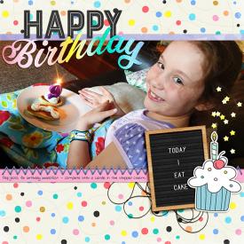 mc_ssd_0819_birthday.jpg