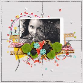 mc_ssd_0821_happymoments.jpg